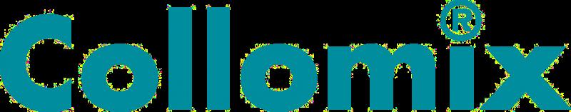 Collomix-Logo