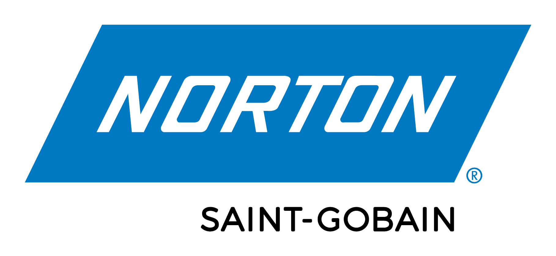 SG_Norton_logo_rgb_18